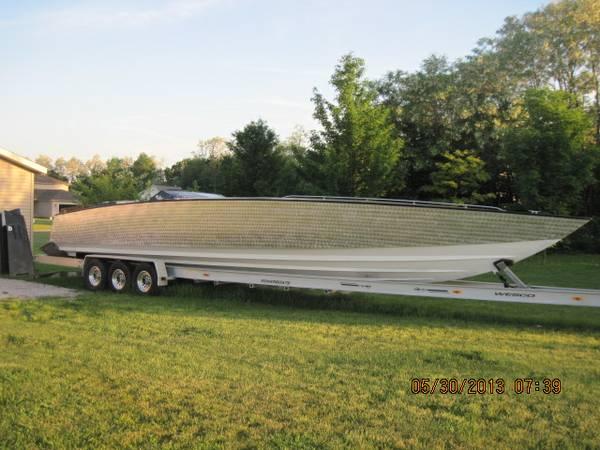 Aluminum Boats For Sale: Craigslist Aluminum Boats For Sale