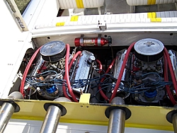 What are some of the fastest old-school boats out there, stock.-100_0070.jpg