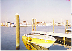 What are some of the fastest old-school boats out there, stock.-redhead1.jpg
