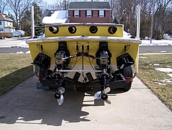 What are some of the fastest old-school boats out there, stock.-100_0052.jpg
