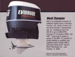What are some of the fastest old-school boats out there, stock.-racing-evinrude.png