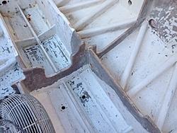 #99 gentry 46' scarab restoratoin-notches-stringers.jpg