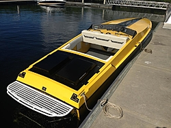 Scorpion powerboats-pics-thru-jan-10-2015-141.jpg