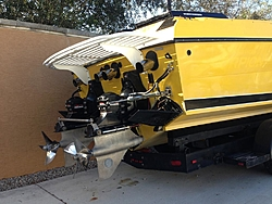 Scorpion powerboats-pics-thru-jan-10-2015-129.jpg