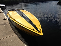 Scorpion powerboats-pics-thru-jan-10-2015-155.jpg
