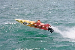 Scorpion powerboats-scorpion-32.jpg