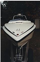 Scorpion powerboats-scorpion2.jpeg