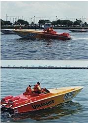Scorpion powerboats-scorpion3.jpeg