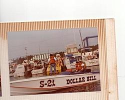 Scorpion powerboats-dollarbill.jpg