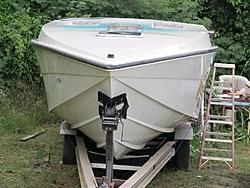 Scorpion powerboats-image.jpg