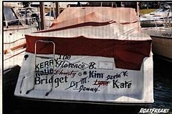 Need Boat Name-funny-boat-names-dumpaday-8.jpg