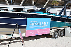 really cool miami vice scarab facebook page-img_1266.jpg