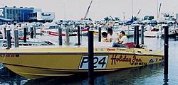 Cool Old Race Boat on Craigslist Miami-ex-john-c.jpg