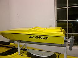 KAAMA Scarab scale model-new-graphics.jpg