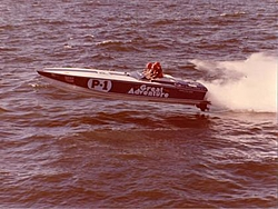 New here with interest in old school raceboat with family history-greatadventure13.jpg