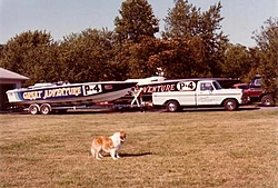 New here with interest in old school raceboat with family history-sutphen-viper2.jpg