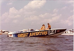 New here with interest in old school raceboat with family history-firstgreatadventure.jpg