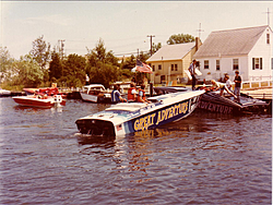 New here with interest in old school raceboat with family history-greatadventures.jpg