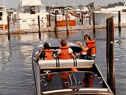 New here with interest in old school raceboat with family history-theboys.jpg