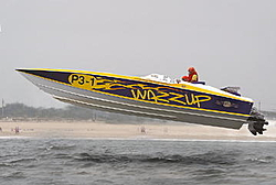 New here with interest in old school raceboat with family history-wazzup.jpg