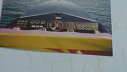 Scorpion powerboats-sam_0067.jpg