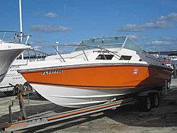 Magnum Sedan Outboard-90300391653000041_1.jpg
