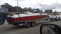 Magnum Sedan Outboard-mag-sedan-img_1969-2-.jpg
