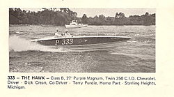 Looking for old race boats-mag-hawk.jpg