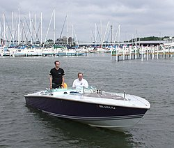 Looking for old race boats-mag-hawk-.jpg