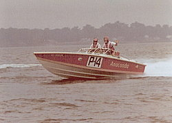 Looking for old race boats-mag-anaconda-h2o12.jpg