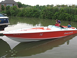 Looking for old race boats-mag-anaconda-2011.jpg