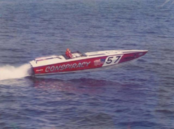 Looking for old race boats-conspiracy.png