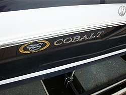Pictures of detailed Cobalt-100_0674.jpg