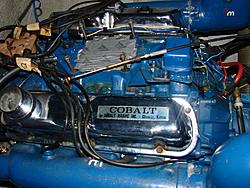 Cobalt XV-200-dsc02267.jpg