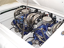 How do you like Cobra motors?-pp-engines-medium-.jpg