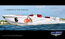 Da Heat #6-miami-heat-boat-6.jpg
