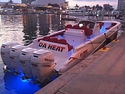 Da Heat #6-da-heat-stern.jpg