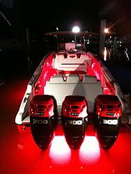 2012 Deep Impact  36 Open-img_2009.jpg