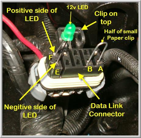 Opel astra zafira 1998 2000 haynes en in addition By car further Teamtalk Mastercraft Lt1 Alternator Wiring Diagram besides Uzbek Chevrolet Car moreover 1998 Isuzu Amigo 2 Engine. on daewoo wiring diagrams