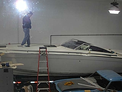 Making of a Race Fairing (Formula 302)-boat-fairing-rebuild-oso.jpg