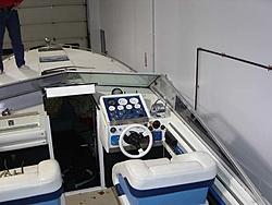 Making of a Race Fairing (Formula 302)-dash-original-oso.jpg