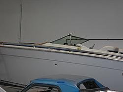 Making of a Race Fairing (Formula 302)-window-removal-oso.jpg
