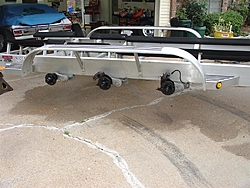 trailer rail carpeting-11-07-1-141-large-.jpg