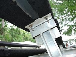 trailer rail carpeting-11-07-1-160-medium-.jpg