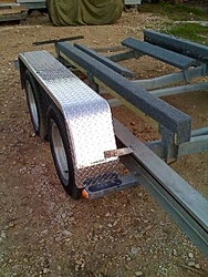 trailer rail carpeting-trailer.jpg