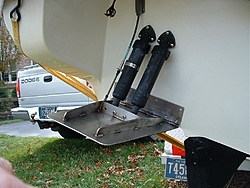 Started making my trim tabs today!-new.jpg