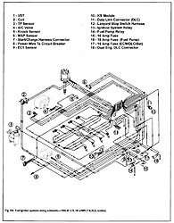 in need of a wiring diagram-454-502-mpi-wiring.jpg