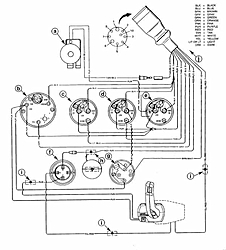 in need of a wiring diagram-main-harness-wiring-c.jpg