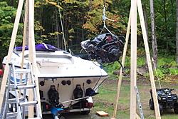 boat motor gone bad!!!-enginehoist.jpg