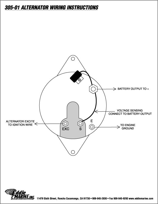 alternator  electrical  u0026quot guru u0026 39 s u0026quot  please help